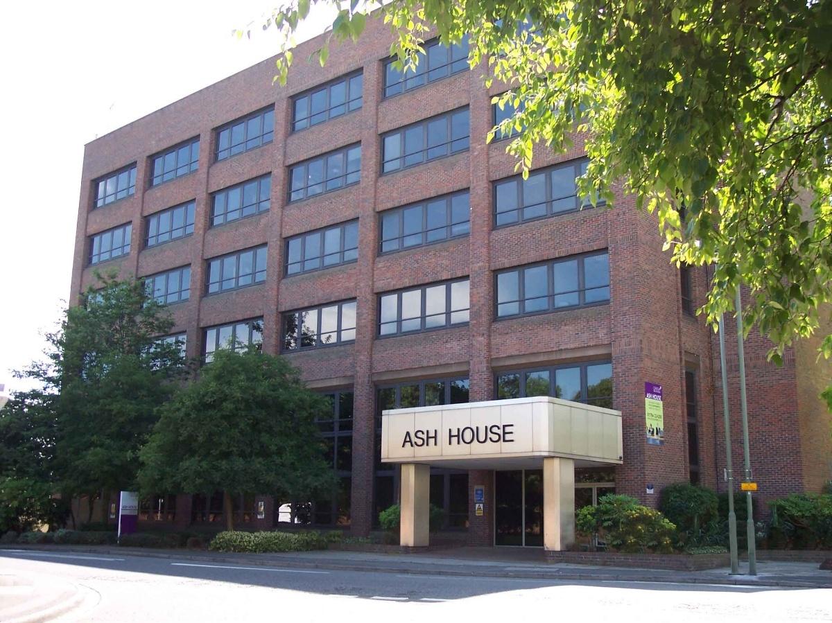 ASH-HOUSE-OUTSIDE1-413598-edited