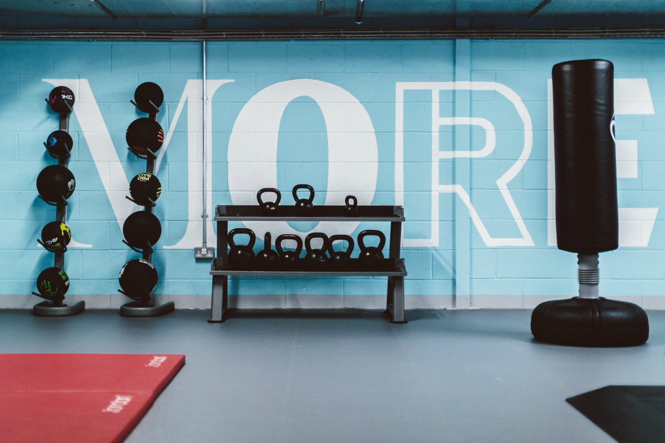 Orega-Birmingham-gym.png