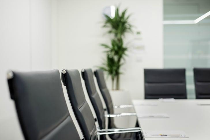 Orega_meetingroom.jpg