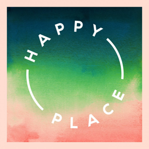 Podcasts - Happy Place