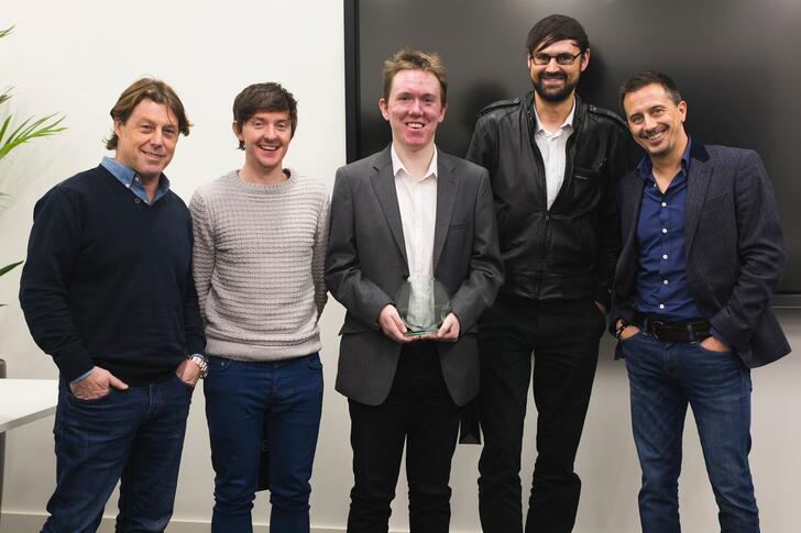 StartMeUp-Pitch-Liverpool-2017-Winners.jpg