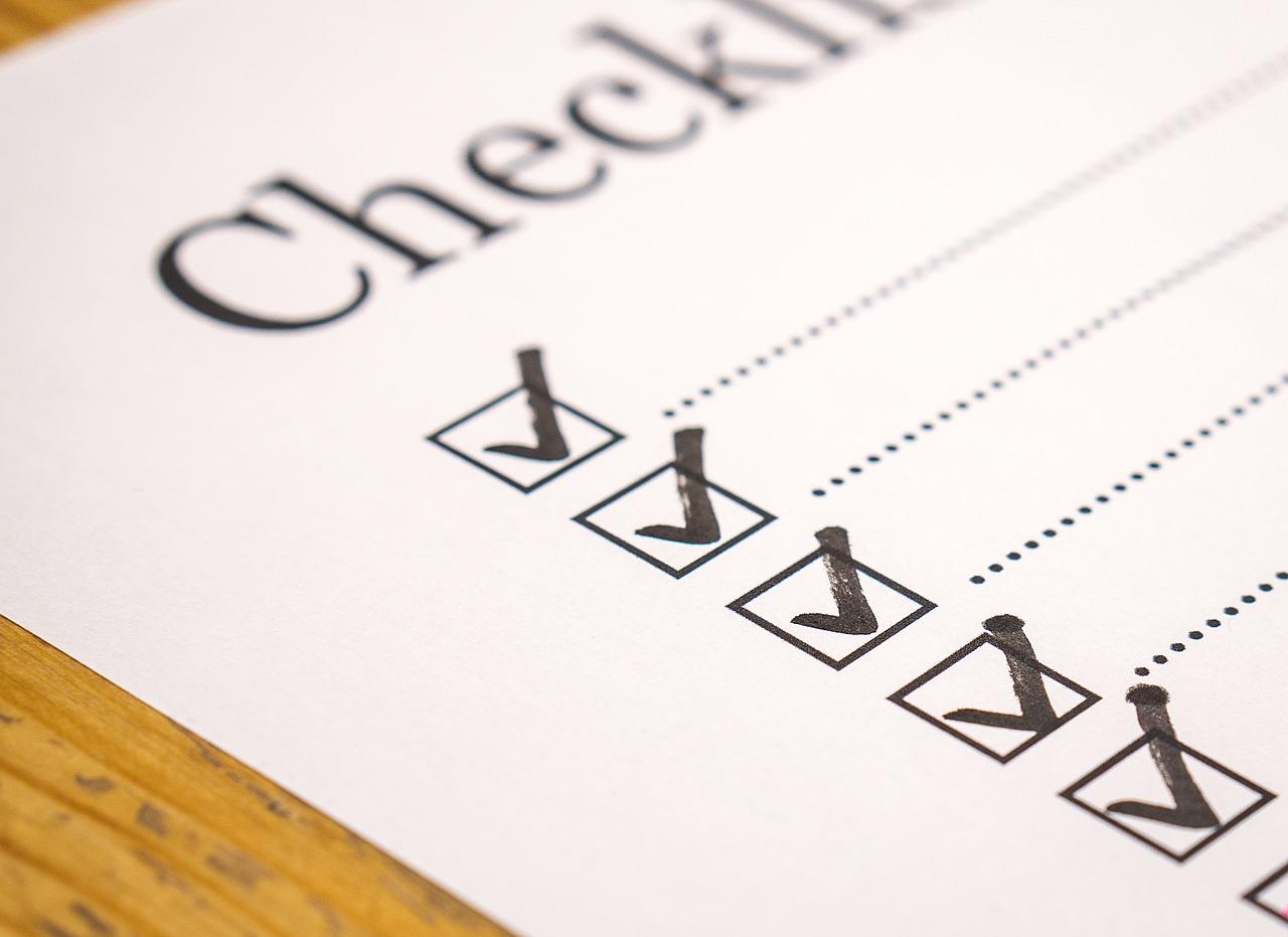 checklist-2077018_1280.jpg