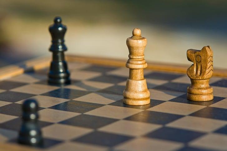 chess-1215079_1280.jpg