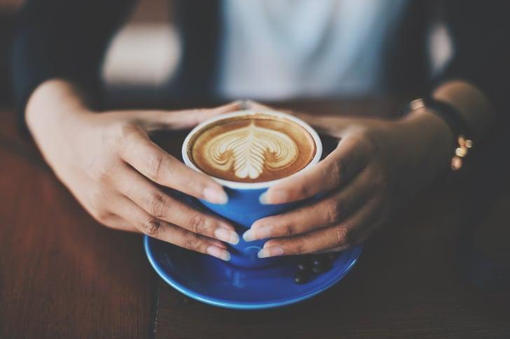 coffee-2586234_1280.jpg