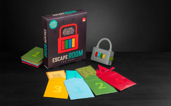 escape room game (2)