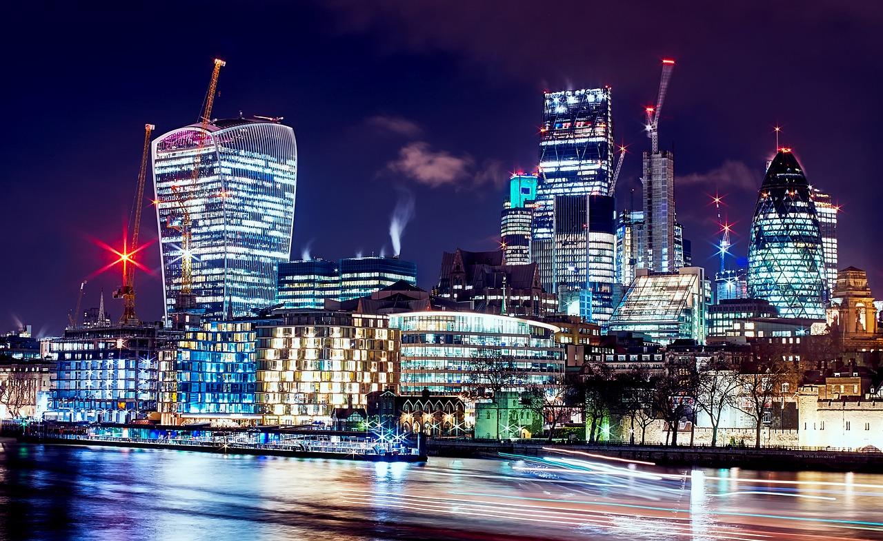 london-2184805_1280.jpg