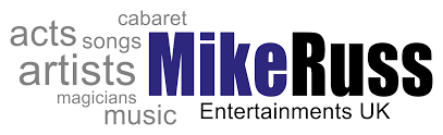 mike_ross_entertainments.png
