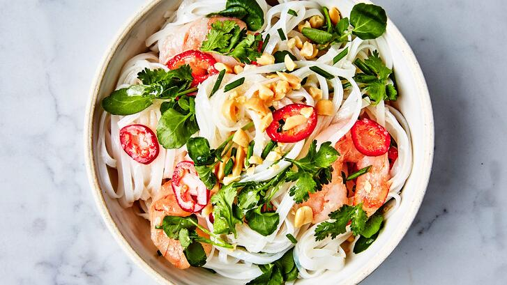 rice-noodles-with-shrimp-and-coconut-lime-dressing.jpg