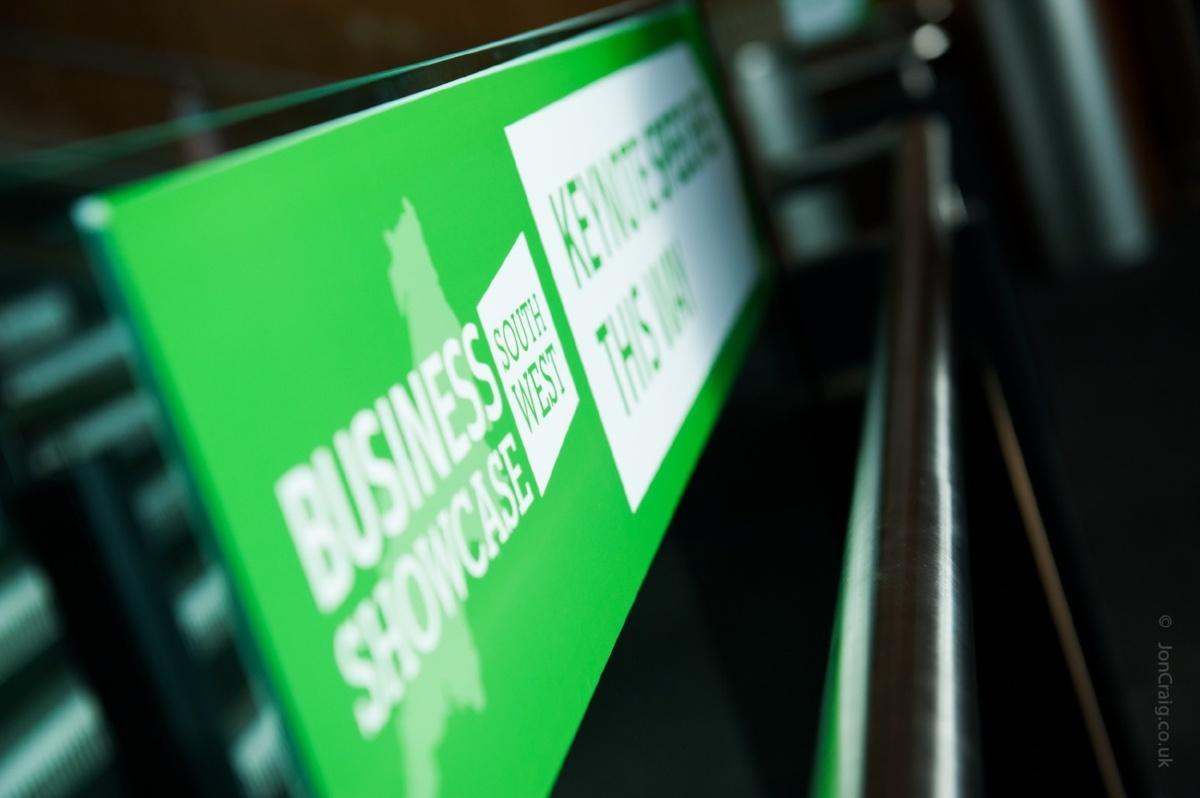 Business Showcase 2014-251652-edited