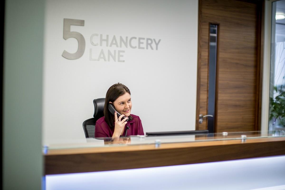 Chancery lane-1