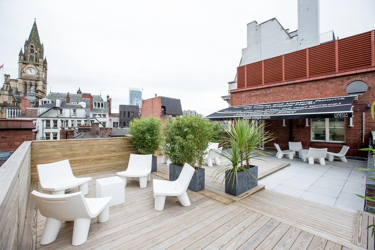 Orega-KingStreet-Terrace