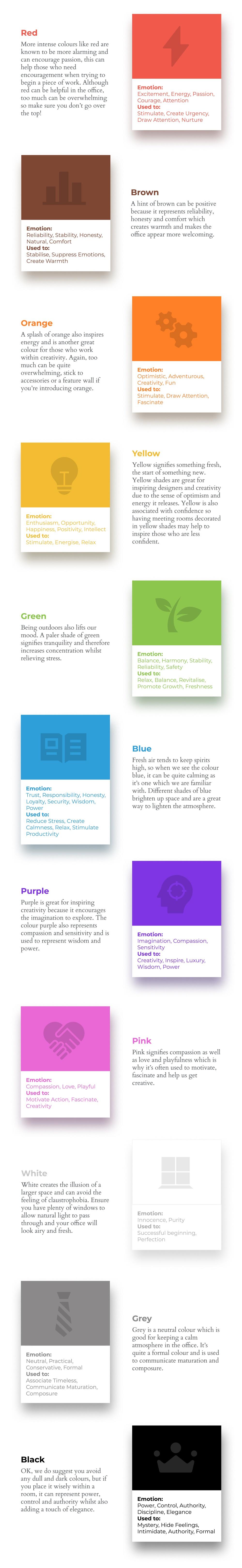 Colour-Psychology-2.3_Infographc