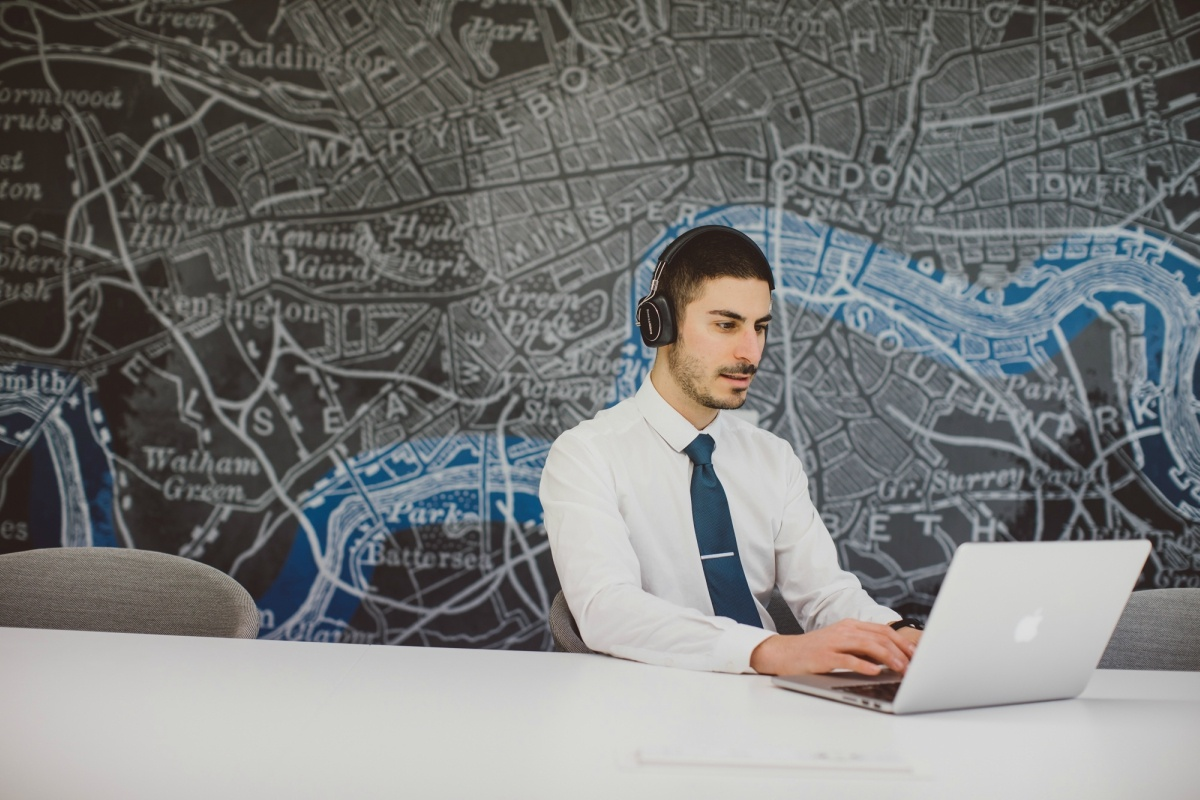 Coworking-ChanceryLane-Orega