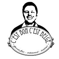 C -est -bon -c -est -belge -1417086755
