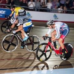 Chris Race2