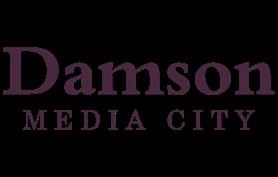 Damson Mediacity