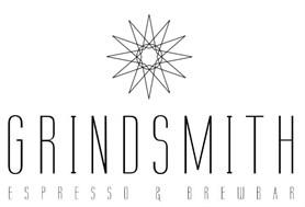 Grindsmith Logo