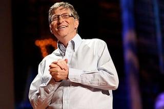 Jurvetson Bill Gates The Nuclear Future By V2