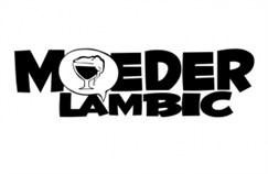 Logo Moeder