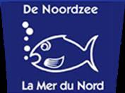 Northsea -logo