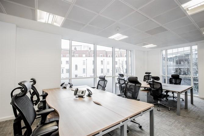 Orega Freelance Vs Workspace with The Freelancer Club