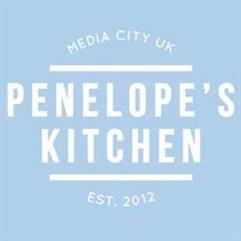 Penelopes Logo