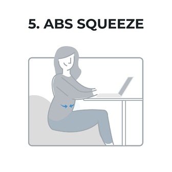 Office-Excersises-Individual-05