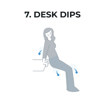 Office-Excersises-Individual-07