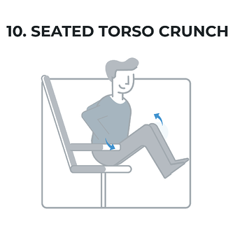 Office-Excersises-Individual-10