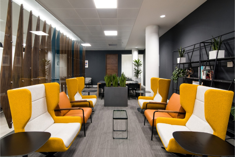 flexible-workspace