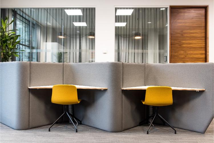 office-space-per-employee