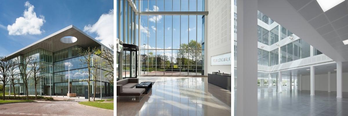 Orega-Offices-Stockley-Park