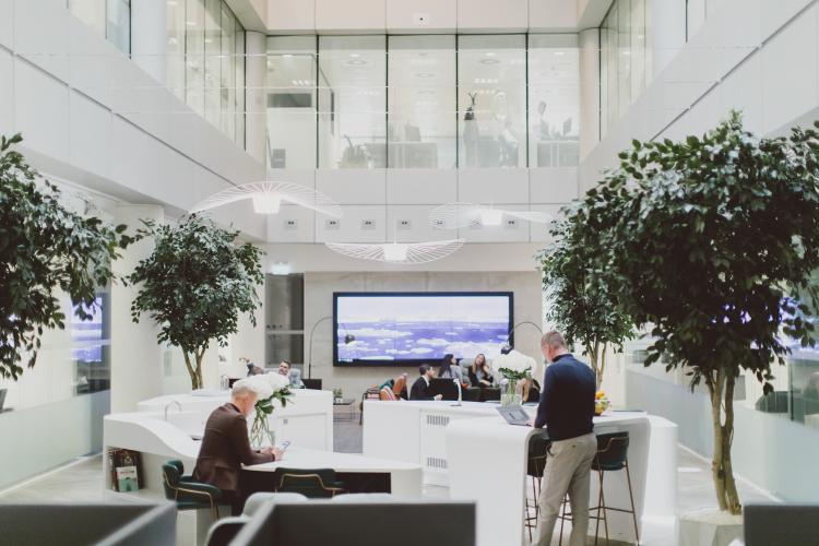 orega-offices