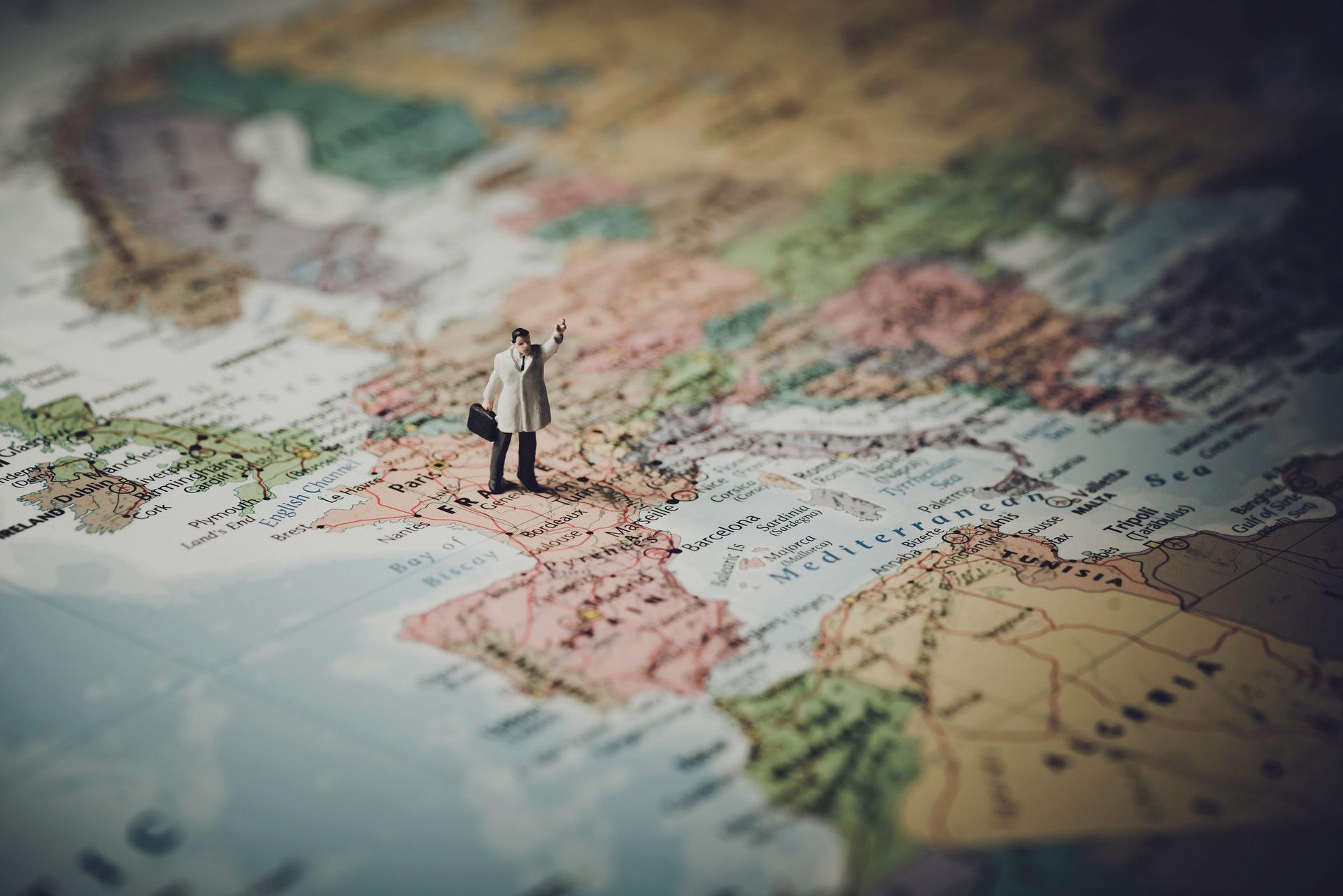 Blog 3 - Map man.jpeg