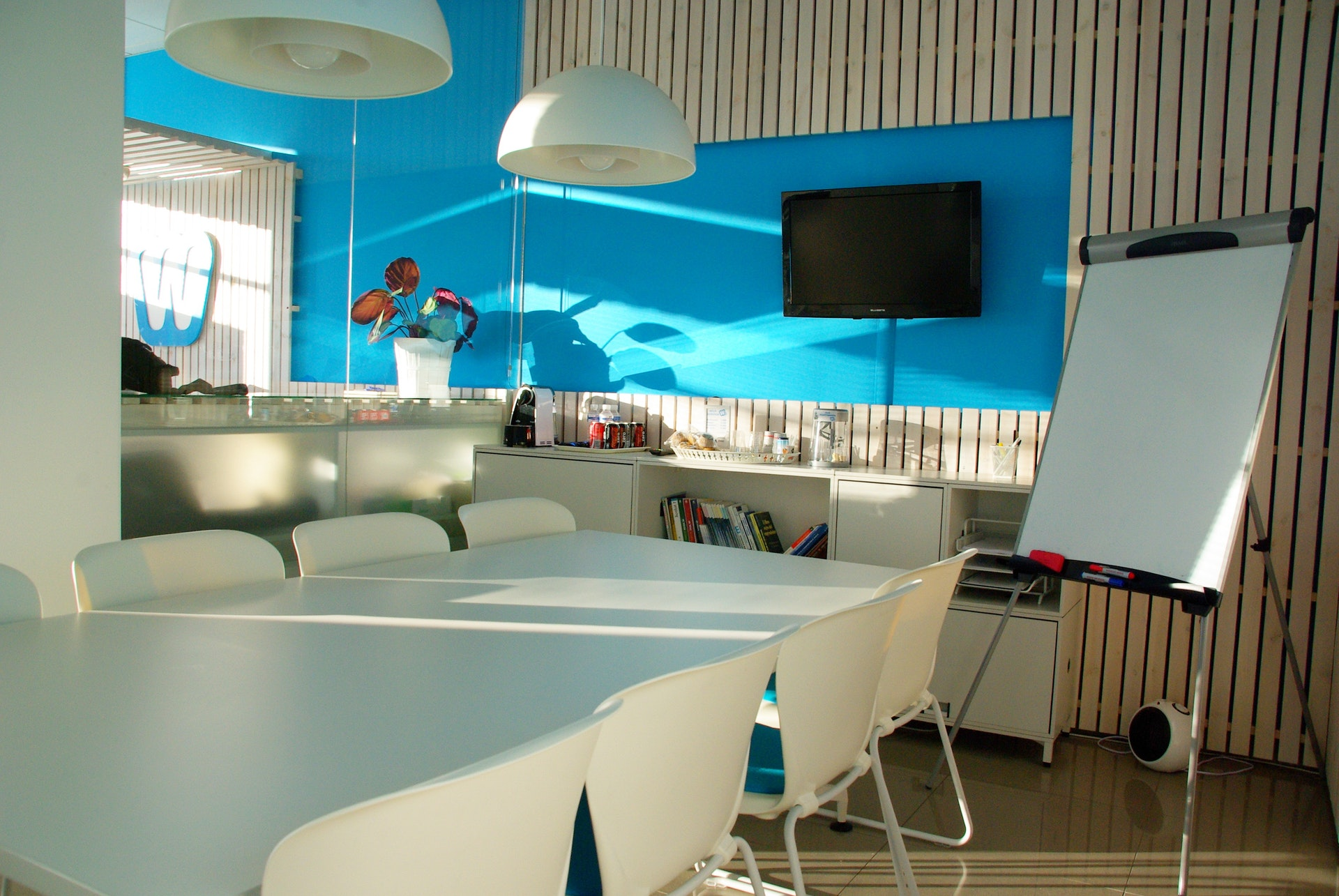 Blog 3 - blue office.jpeg