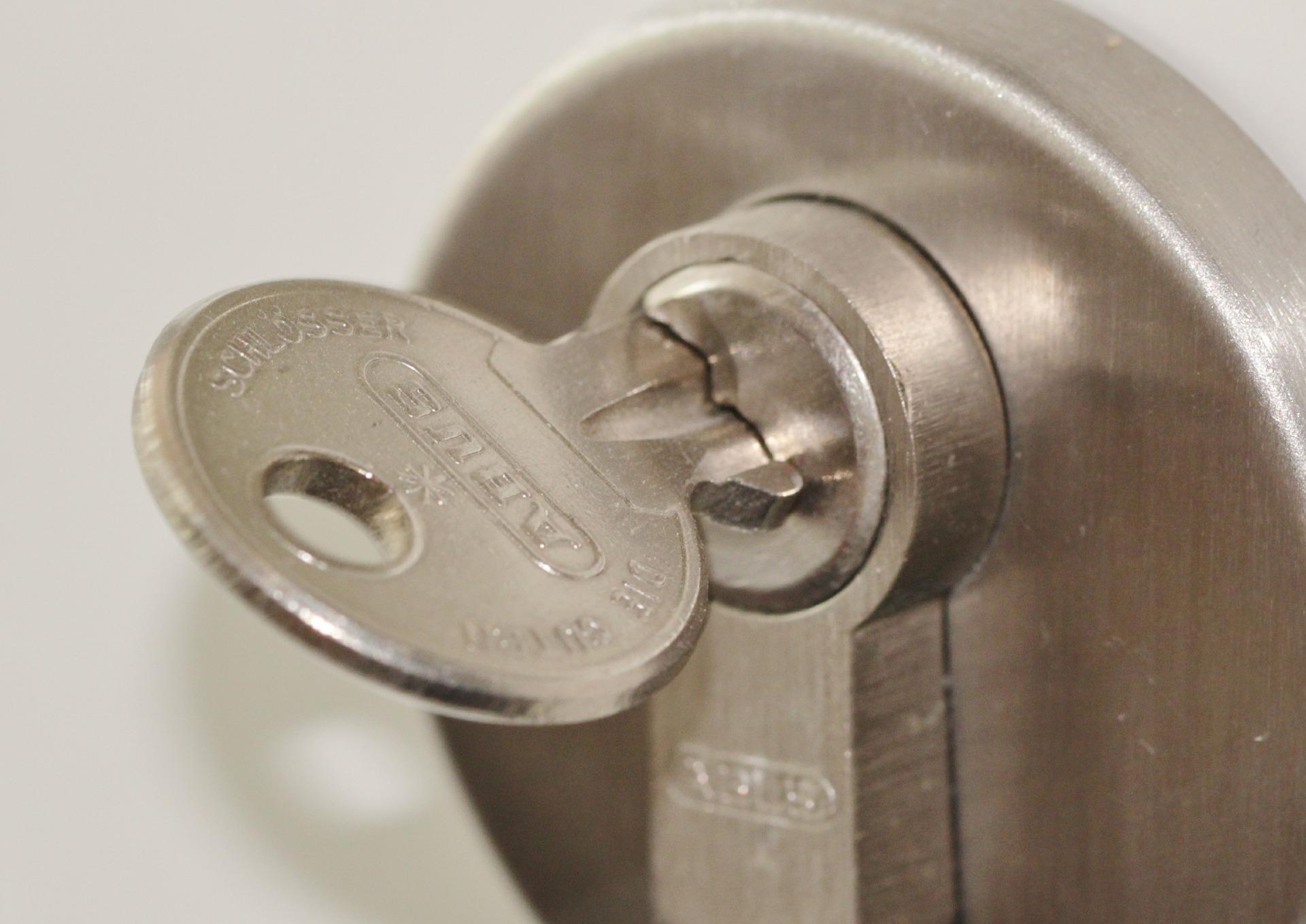 Blog 3 - key.jpg