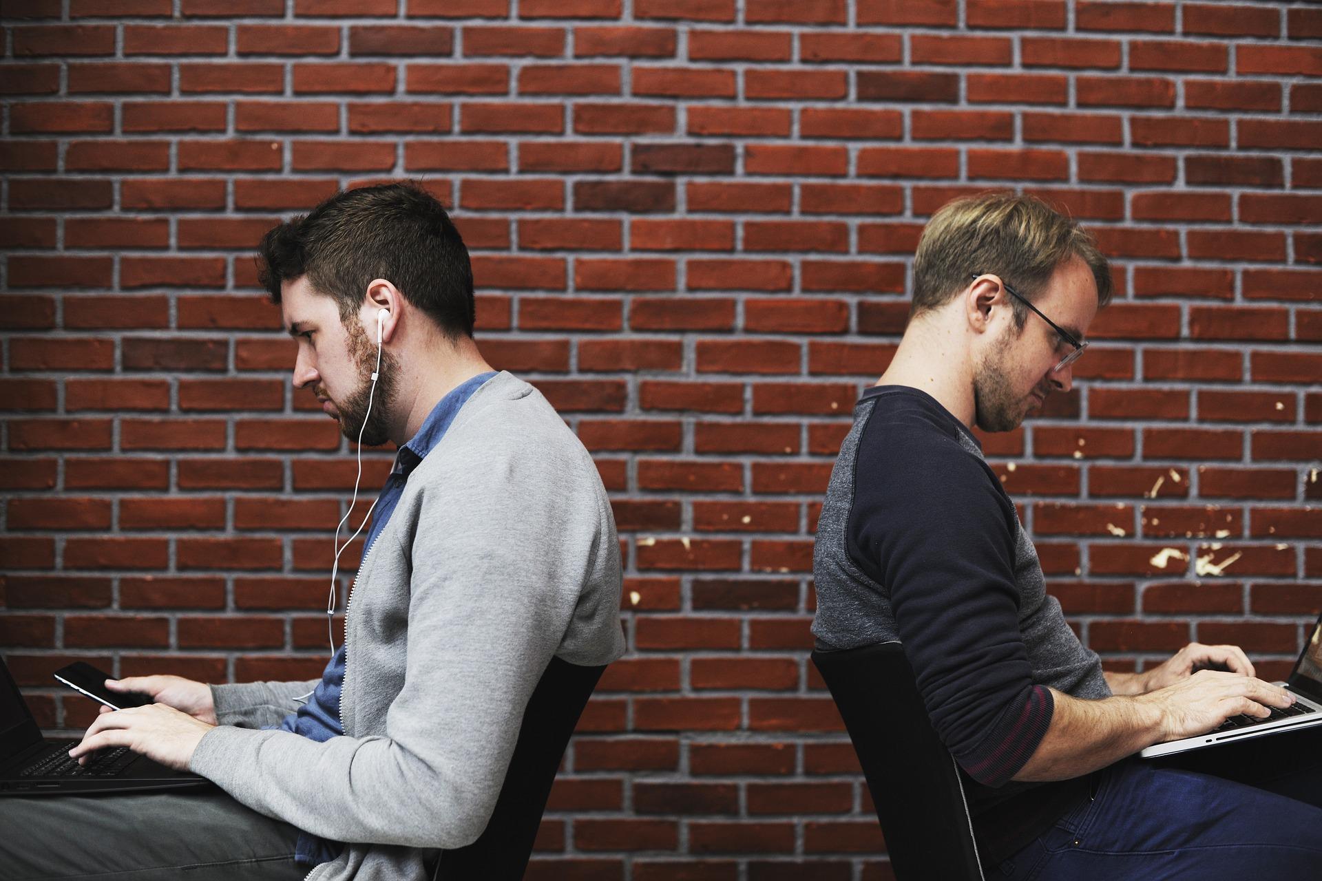 Blog 3 - laptops.jpg