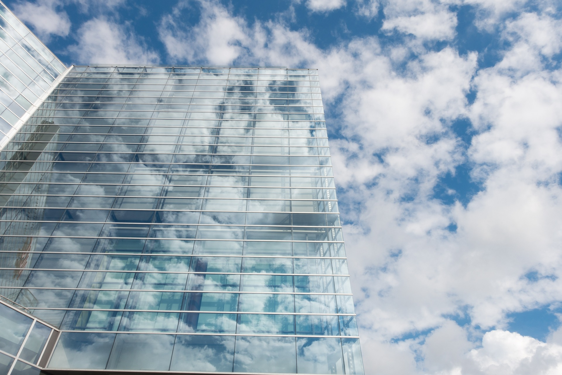 Blog 3 - sky.jpg