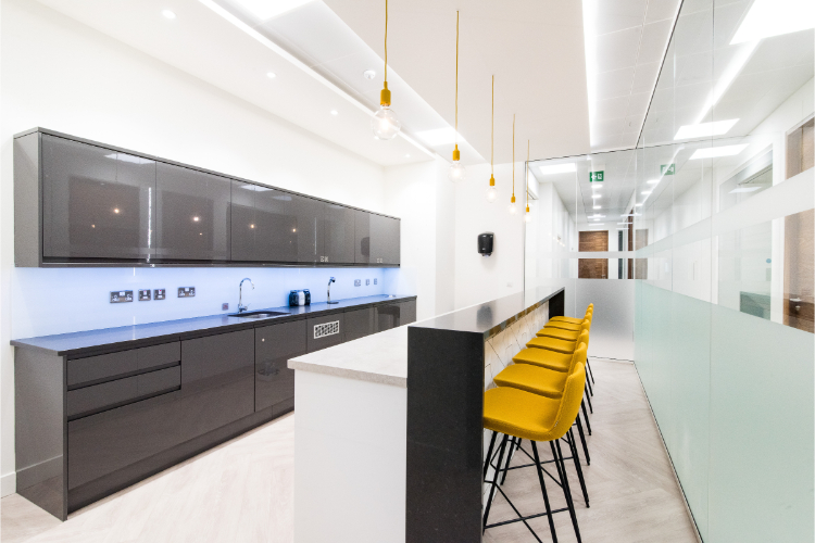 hybrid-office-spaces