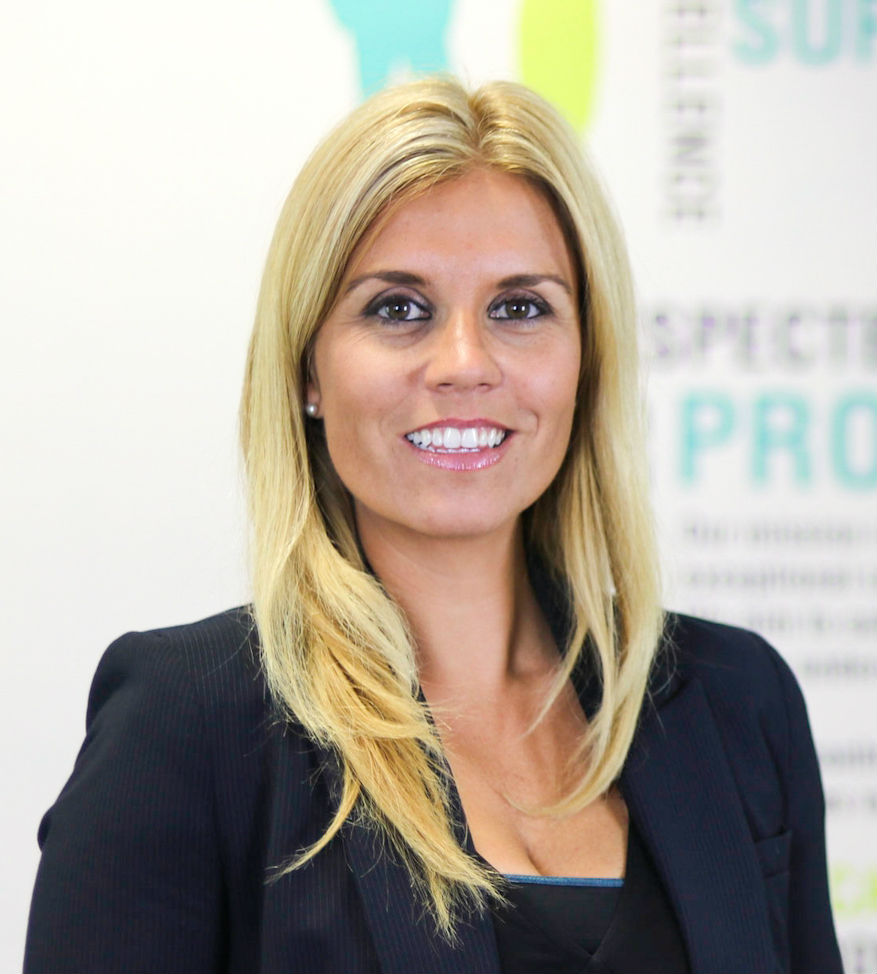 Victoria Brown (2)