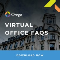 Virtual Office FAQs