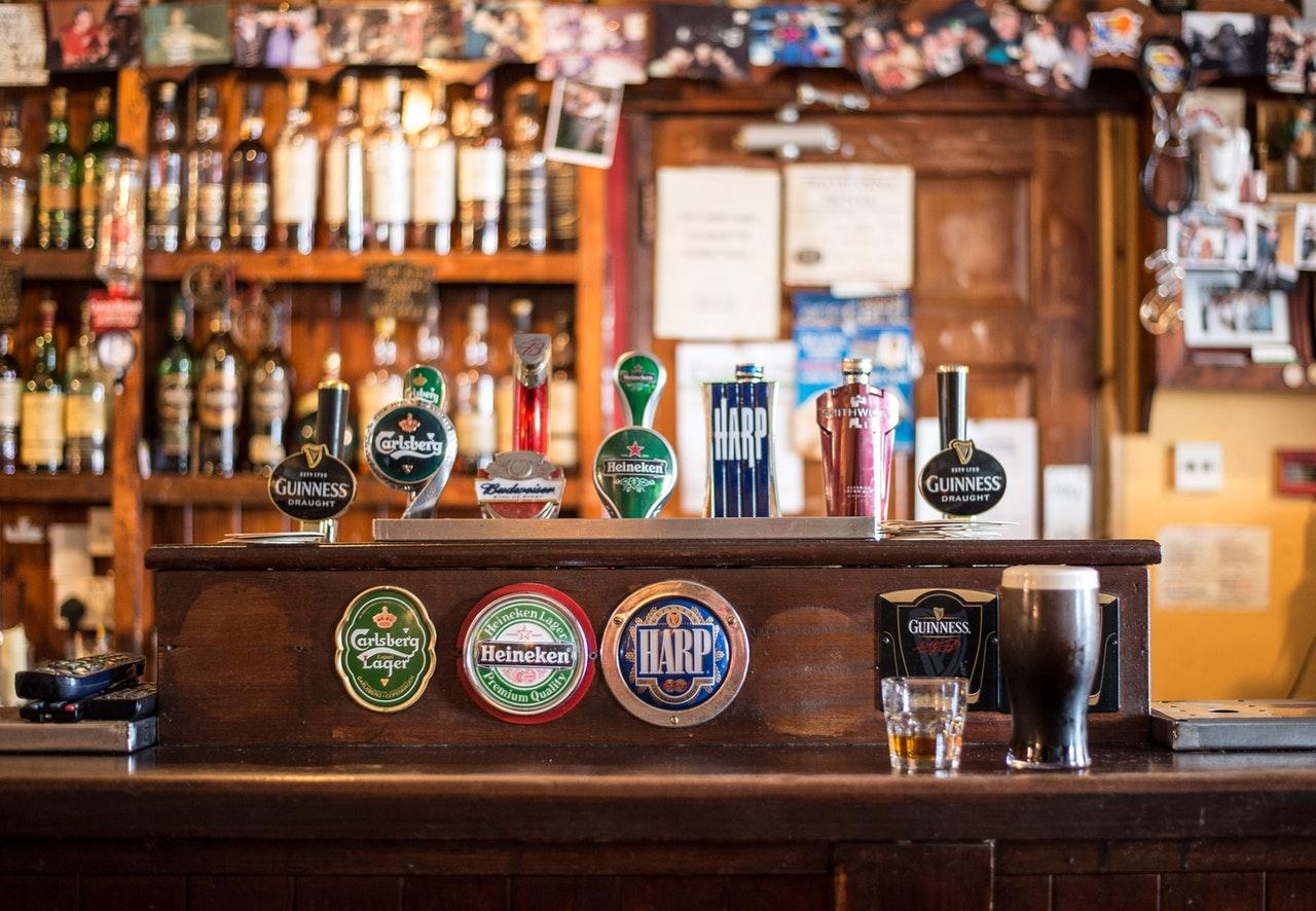 bar-local-cong-ireland-63633