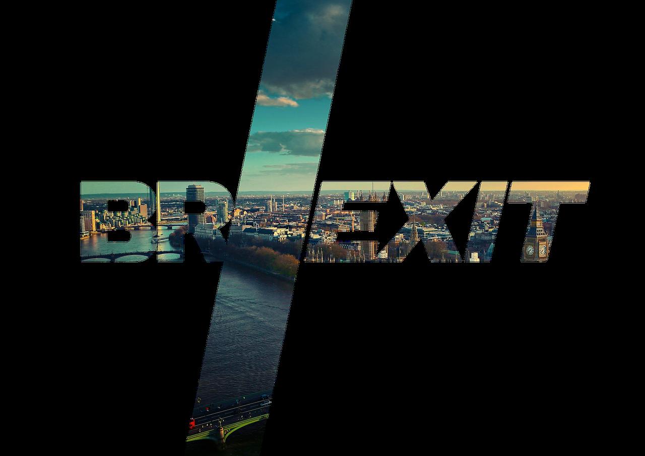 brexit-2174364_1280