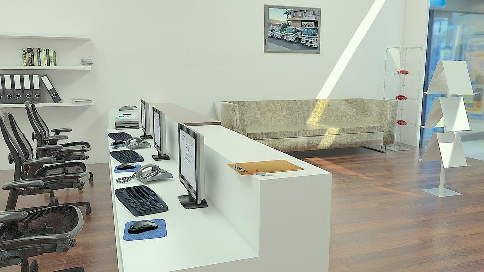 comfy office space.jpg