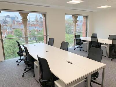 Orega-Offices-Leeds