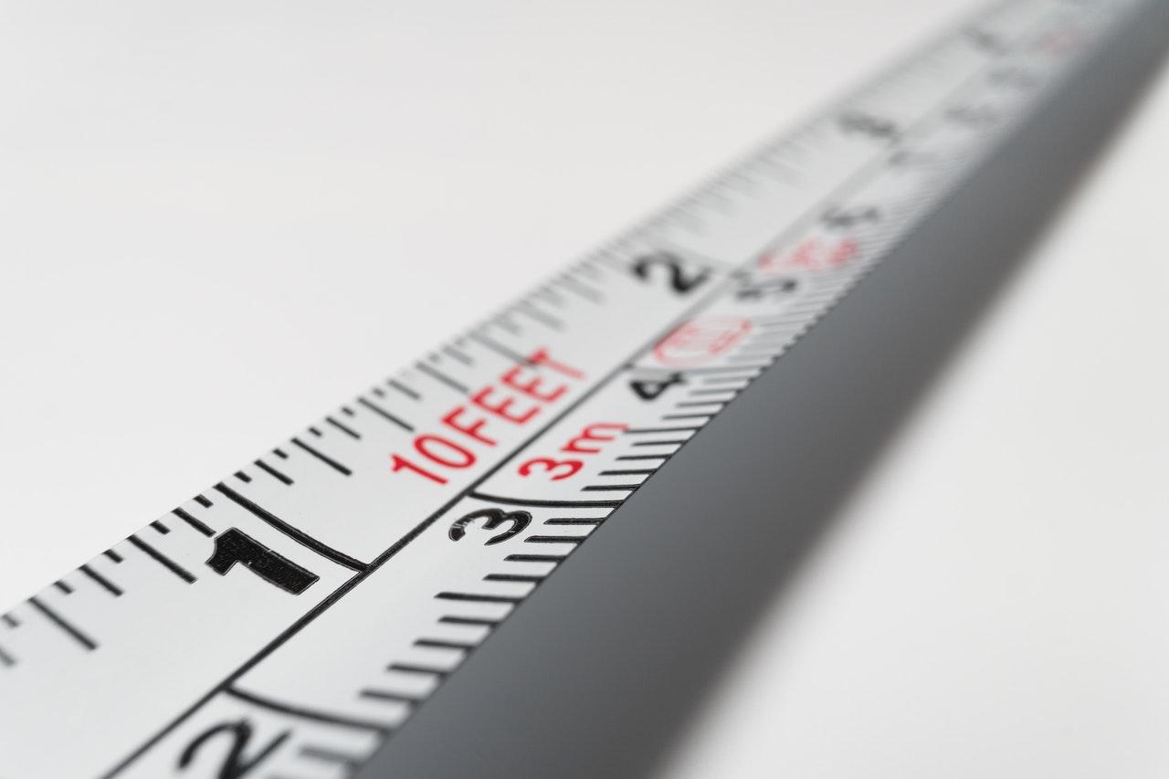 measurement-millimeter-centimeter-meter-162500