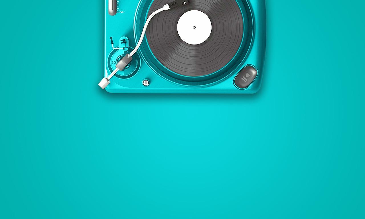 music-player-2951399_1280