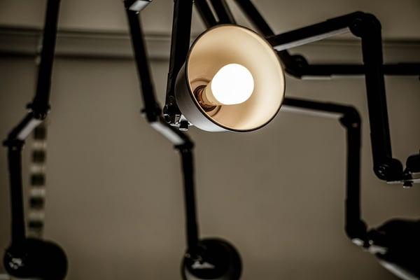 office-lighting