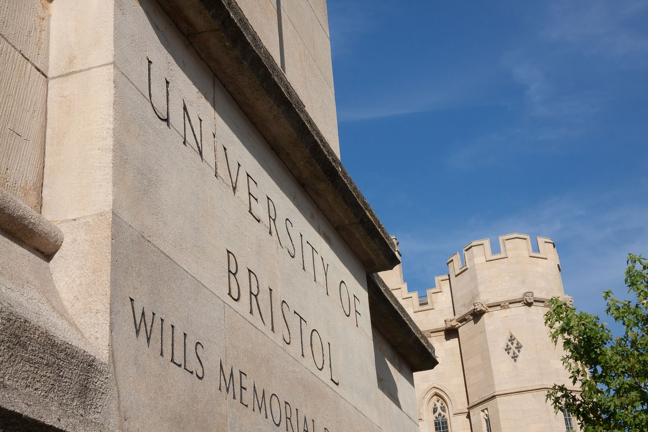 university-425596_1280.jpg
