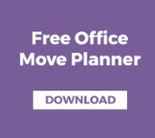 Office Move Planner